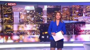 Sonia Mabrouk dans les Voix de l'Info - 28/03/19 - 01