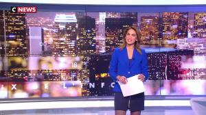Sonia Mabrouk dans les Voix de l'Info - 28/03/19 - 03