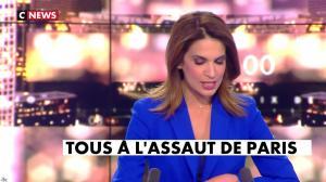 Sonia Mabrouk dans les Voix de l'Info - 28/03/19 - 04