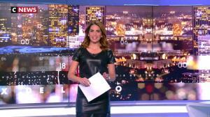 Sonia Mabrouk dans les Voix de l'Info - 28/05/19 - 01