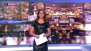 Sonia Mabrouk dans les Voix de l'Info - 28/05/19 - 02