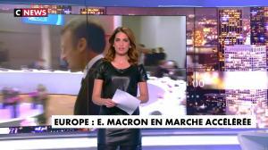 Sonia Mabrouk dans les Voix de l'Info - 28/05/19 - 03
