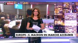 Sonia Mabrouk dans les Voix de l'Info - 28/05/19 - 04