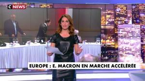 Sonia Mabrouk dans les Voix de l'Info - 28/05/19 - 05