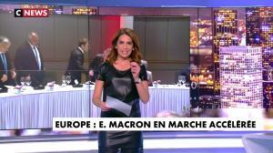 Sonia Mabrouk dans les Voix de l'Info - 28/05/19 - 06