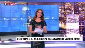 Sonia Mabrouk dans les Voix de l'Info - 28/05/19 - 07