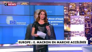 Sonia Mabrouk dans les Voix de l'Info - 28/05/19 - 08