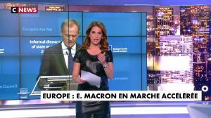 Sonia Mabrouk dans les Voix de l'Info - 28/05/19 - 09