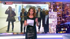 Sonia Mabrouk dans les Voix de l'Info - 28/05/19 - 10