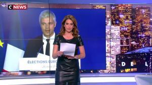 Sonia Mabrouk dans les Voix de l'Info - 28/05/19 - 11