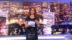 Sonia Mabrouk dans les Voix de l'Info - 28/05/19 - 12