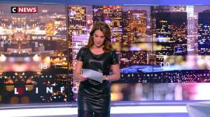Sonia Mabrouk dans les Voix de l'Info - 28/05/19 - 17