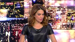 Sonia Mabrouk dans les Voix de l'Info - 28/05/19 - 18