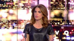Sonia Mabrouk dans les Voix de l'Info - 28/05/19 - 19