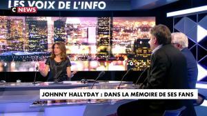 Sonia Mabrouk dans les Voix de l'Info - 28/05/19 - 21