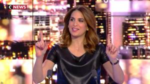 Sonia Mabrouk dans les Voix de l'Info - 28/05/19 - 23