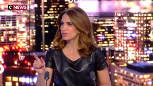 Sonia Mabrouk dans les Voix de l'Info - 28/05/19 - 24