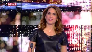 Sonia Mabrouk dans les Voix de l'Info - 28/05/19 - 25