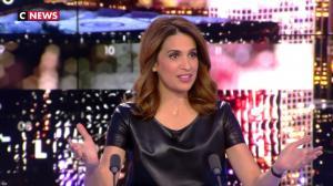 Sonia Mabrouk dans les Voix de l'Info - 28/05/19 - 26