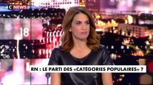 Sonia Mabrouk dans les Voix de l'Info - 28/05/19 - 29