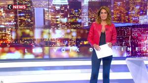 Sonia Mabrouk dans les Voix de l'Info - 30/08/18 - 01