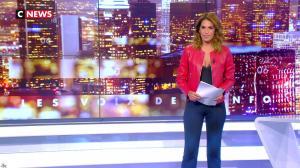 Sonia Mabrouk dans les Voix de l'Info - 30/08/18 - 03