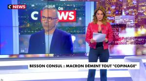 Sonia Mabrouk dans les Voix de l'Info - 30/08/18 - 04