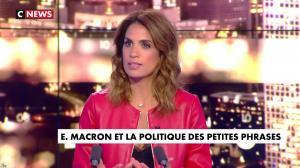 Sonia Mabrouk dans les Voix de l'Info - 30/08/18 - 12