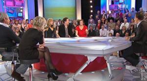 Sophie Davant dans les Enfants de la Télé - 06/03/10 - 08