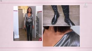 Une Candidate dans les Reines du Shopping - 10/06/19 - 05