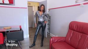 Une Candidate dans les Reines du Shopping - 10/06/19 - 06