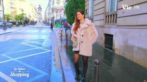 Une Candidate dans les Reines du Shopping - 12/06/19 - 01