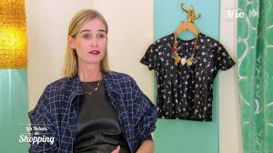 Une Candidate dans les Reines du Shopping - 12/06/19 - 02