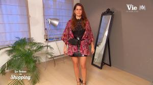 Une Candidate dans les Reines du Shopping - 12/06/19 - 03