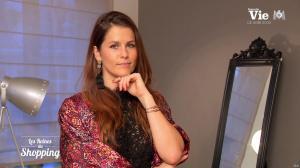 Une Candidate dans les Reines du Shopping - 12/06/19 - 04