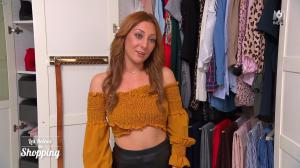 Une Candidate dans les Reines du Shopping - 14/05/19 - 02