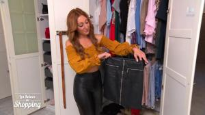 Une Candidate dans les Reines du Shopping - 14/05/19 - 04