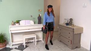 Une Candidate dans les Reines du Shopping - 14/05/19 - 08