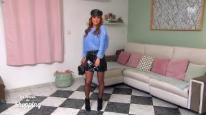 Une Candidate dans les Reines du Shopping - 14/05/19 - 09