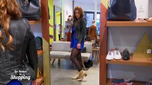 Une Candidate dans les Reines du Shopping - 14/05/19 - 12