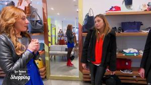 Une Candidate dans les Reines du Shopping - 14/05/19 - 13