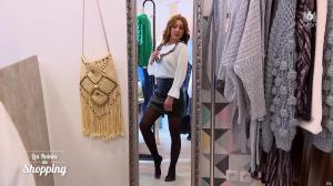 Une Candidate dans les Reines du Shopping - 14/05/19 - 14