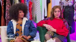 Une Candidate dans les Reines du Shopping - 17/05/19 - 03