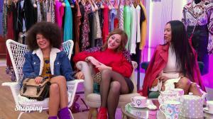 Une Candidate dans les Reines du Shopping - 17/05/19 - 04