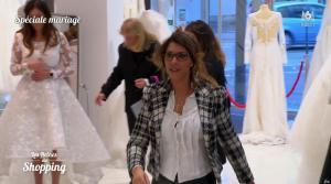 Une Inconnue dans les Reines du Shopping - 27/02/19 - 01