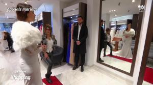 Une Inconnue dans les Reines du Shopping - 27/02/19 - 03