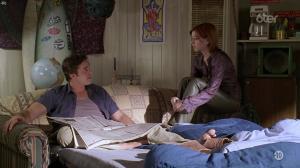 Alyson Hannigan dans Buffy Contre les Vampires - 18/05/20 - 03