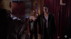 Alyson Hannigan dans Buffy Contre les Vampires - 30/05/17 - 03