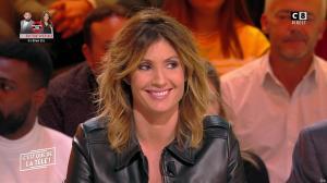 Caroline Ithurbide dans c'est Que de la Télé - 06/02/20 - 03