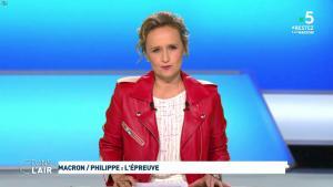 Caroline-Roux--C-dans-l-Air--06-05-20--01